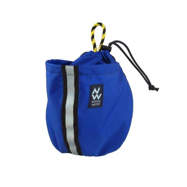 4-Bailer Rescue Kit