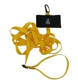 Pro Rescue Stirrup