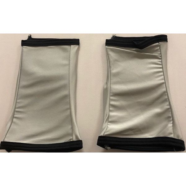Knee Sleeves Large