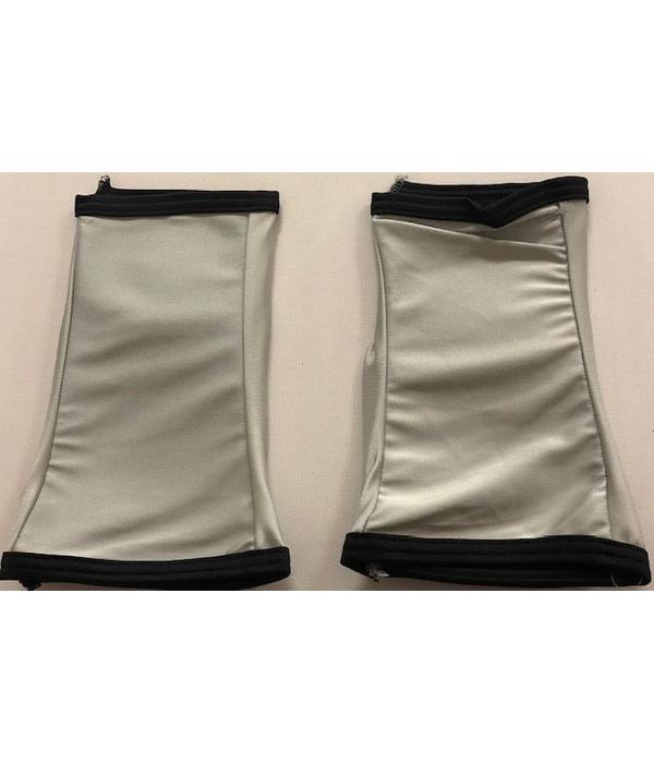 Knee Sleeves Medium