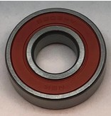 Native Watercraft Left And Right Cover Bearing