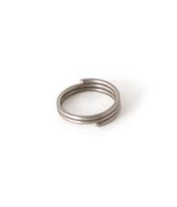 """Hobie Split Ring 3/16"""""""