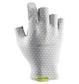 NRS Watersports Skelton Gloves