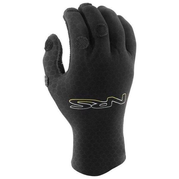 HydroSkin 2.0 Forecast Gloves