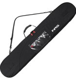 NRS Watersports Two-Piece Kayak Paddle Bag
