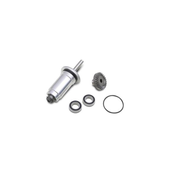 Lower Transmission Rebuild Kit