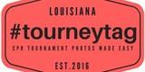Tourneytag LLC