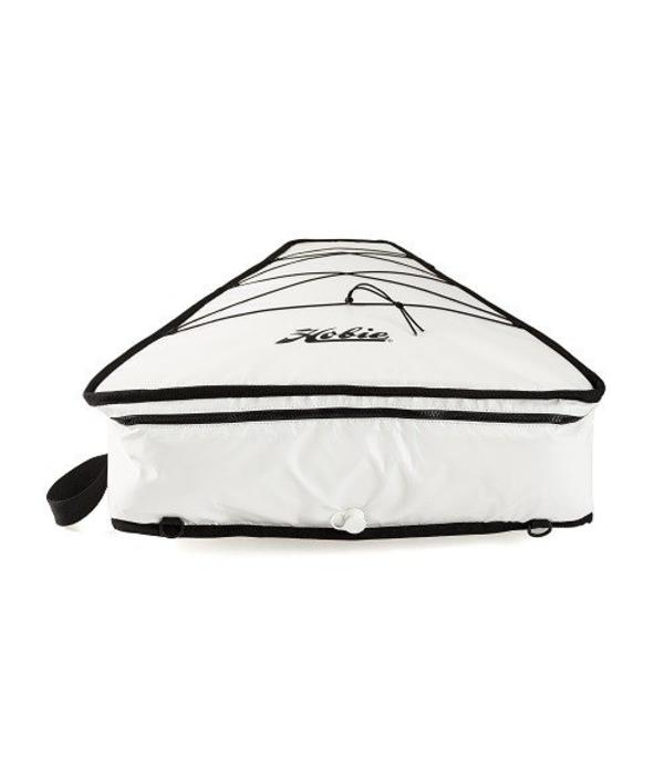 Hobie Fish Bag/Cooler XL