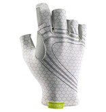 NRS Watersports (Discontinued) Castaway Gloves