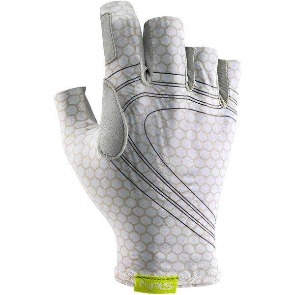 Castaway Gloves