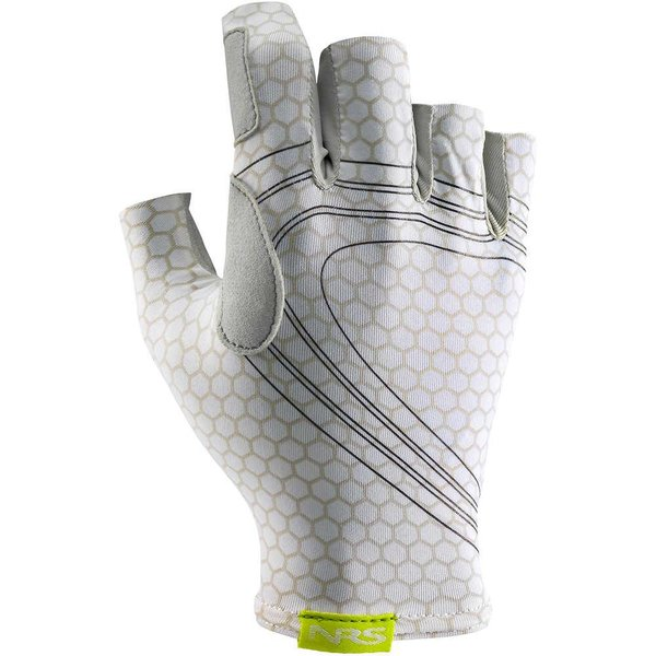 (Discontinued) Castaway Gloves
