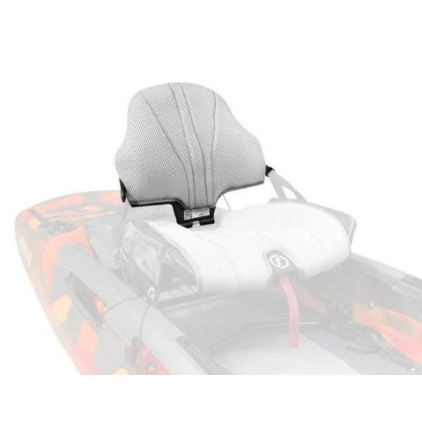 High Backrest For FeelFree Gravity Seat