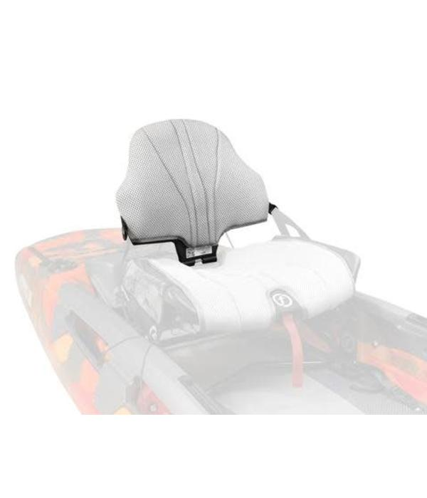 FeelFree High Backrest for FF Gravity Seat