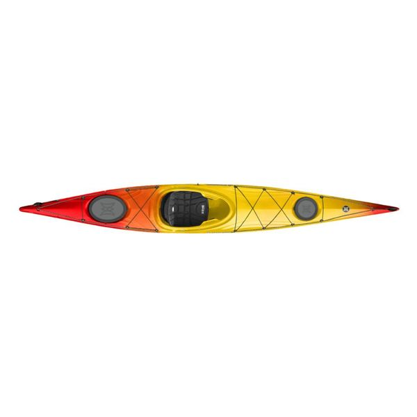 Perception Kayaks - Mariner Sails