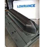 BerleyPro Hobie Guardian Lowrance/Garmin/RayMarine
