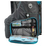 NRS Watersports 2019 Shenook Fishing PFD