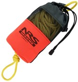 NRS Watersports Compact Rescue Throw Bag
