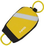 NRS Watersports Wedge Rescue Throw Bag