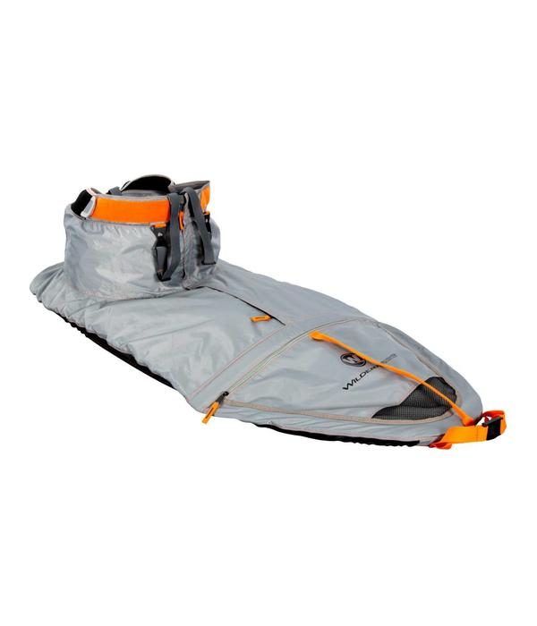 Wilderness Systems TrueFit Skirt
