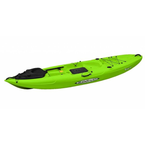 Malibu Kayaks - Mariner Sails
