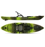 Native Watercraft 2019 Slayer 12 XC