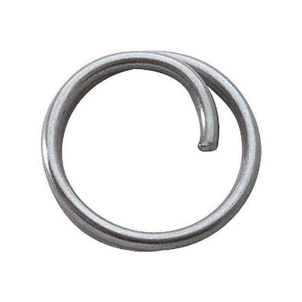 Split Ring Self Starting