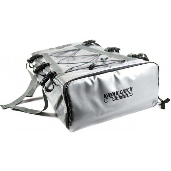Kayak Catch Cooler