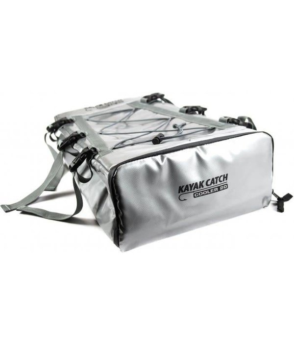 Seattle Sports Kayak Catch Cooler