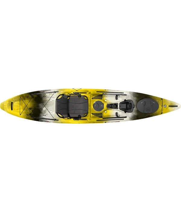 Wilderness Systems (Prior Year Model) 2017 Tarpon 130X
