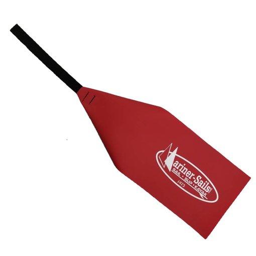 Mariner Sails Safety Flag