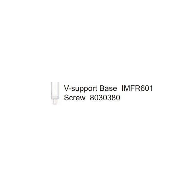 V-Support Base