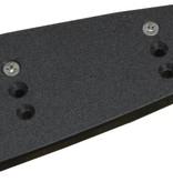 NuCanoe CellBlok Adapter Plate