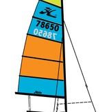 Hobie H14 Main Sail