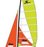 Hobie Getaway Jib Sail