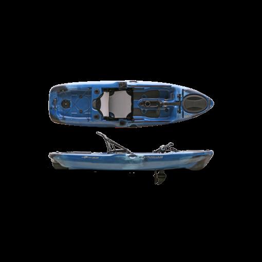 Native Watercraft 2019 Slayer Propel 10