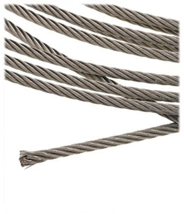 Blackburn Marine Wire