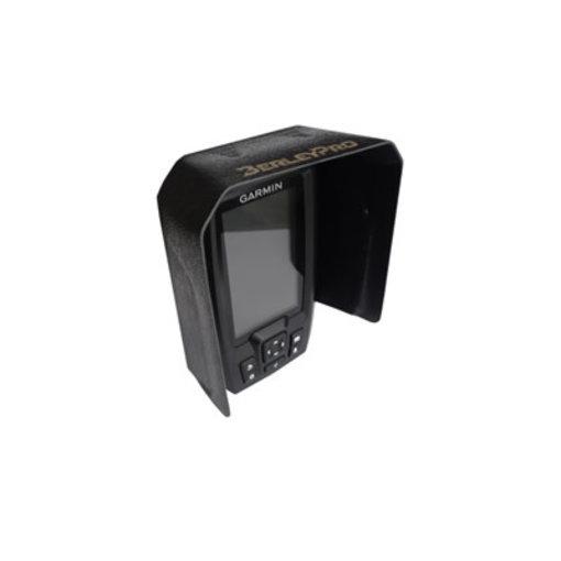 BerleyPro Garmin ECHOMAP™ Plus 4 Series Visor