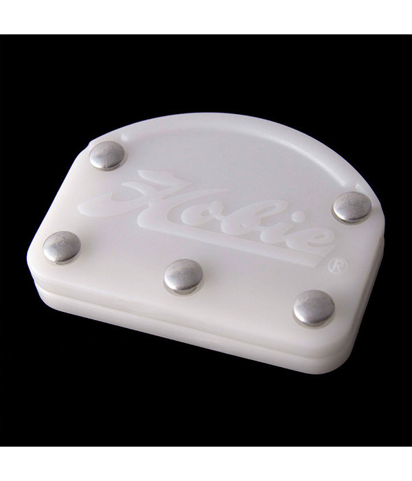 Hobie Batten Pocket Protector