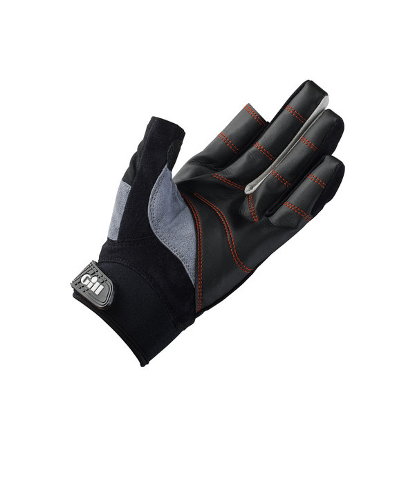 Gill Championship Full Finger Gloves