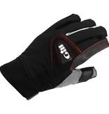 Gill (New) Championship Short Finger Gloves