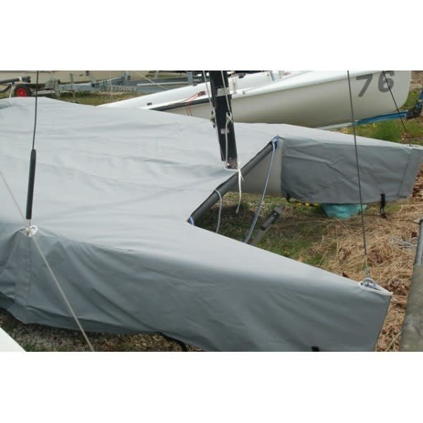 Hobie Wave Yard Cover