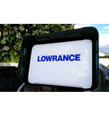 BerleyPro (New) Lowrance HDS10 Visor - Available 5/1/19
