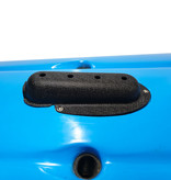 BerleyPro Humminbird XM 9 HW MSI Gen 3 Transducer Mount