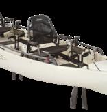 Hobie (Demo) 2017 Mirage Pro Angler 17 Tandem