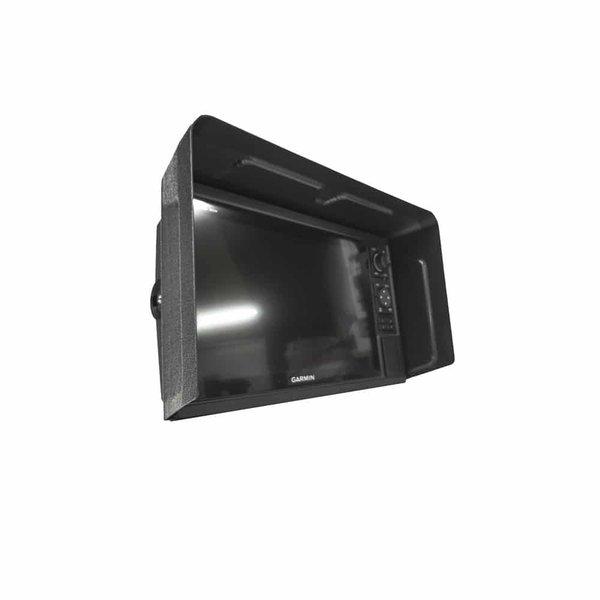 Garmin 12x2 - GPSMAP® 1222 & 1242 Visor