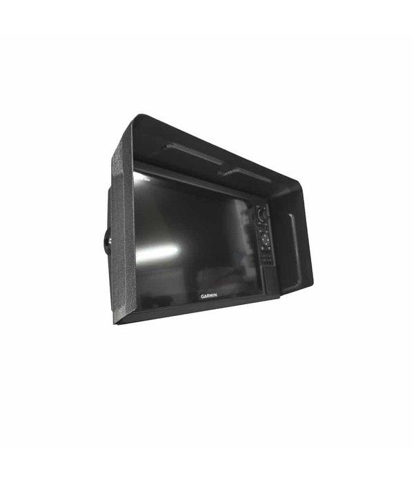 BerleyPro Garmin 10x2 - GPSMAP® 1022 & 1042 Visor