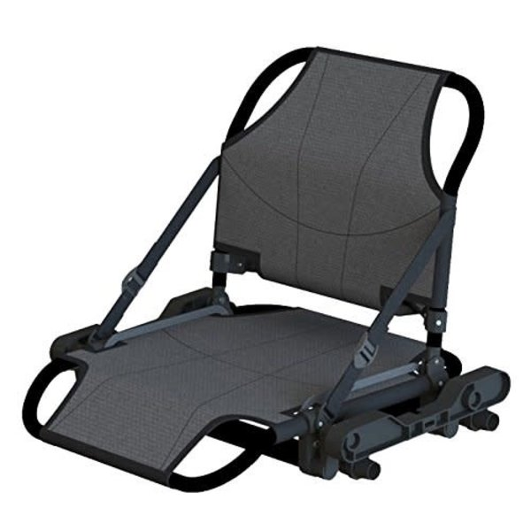 (Discontinued) Air Pro Max Seat For Rides