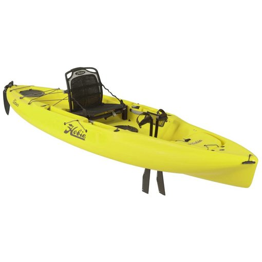 Hobie (Demo) 2018 Mirage Outback Seagrass Green
