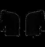 Bonafide (New) SS Series Flex Wing