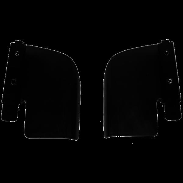 (New) SS Series Flex Wing